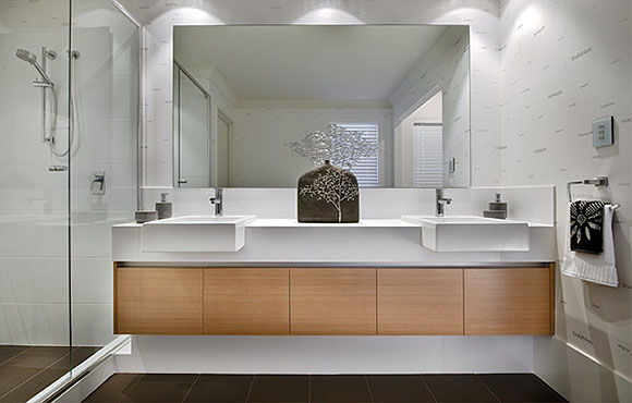 Cairns Mirrors